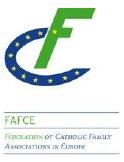 FAFCE logo